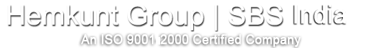 Hemkunt Group